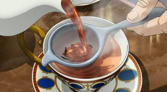紅茶 ダージリン 茶葉 世界的 品不足 入手困難 値上げ 価格 高騰 ストライキに関連した画像-01