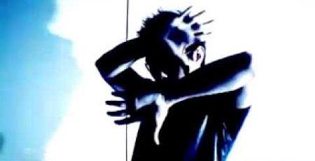 ゲーセン 迷惑行為 台パン DAISUKE 踊るに関連した画像-01