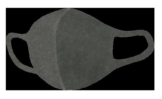 ウレタンマスク 新型コロナ 効果に関連した画像-01