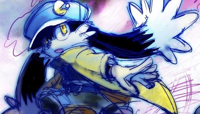 風のクロノア アニメ化 企画に関連した画像-01