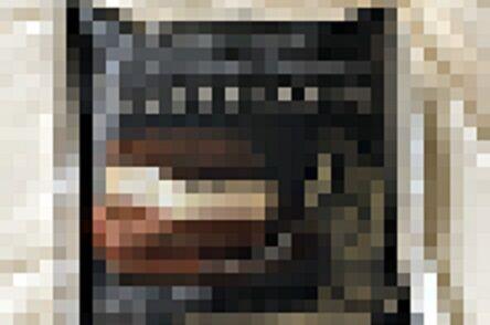 なろう系 異世界 ファミリーマート タイトル 解説 に関連した画像-01