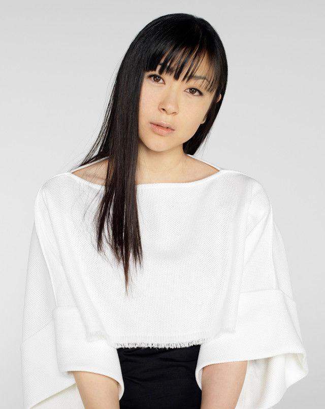 news_xlarge_utadahikaru_art201607