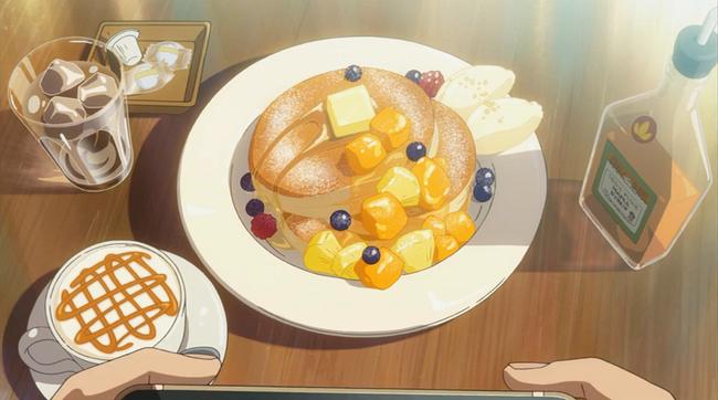 スイーツ市場 洋菓子店 ケーキ 倒産 コンビニスイーツに関連した画像-01