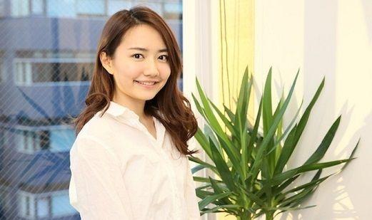 椎木里佳さん「私って親が上場企業の社長で、幼稚舎から慶應で、顔もそこそこカワイイし、さらに社長までやってる。そりゃ叩かれますよね」