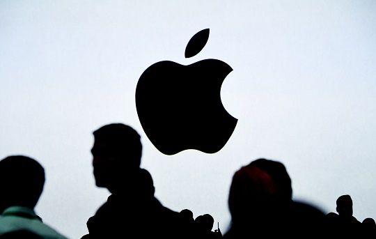 Apple釣りメールに関連した画像-01