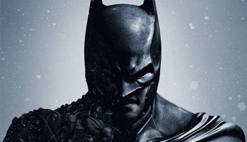 スイッチ版バットマンアーカムビギンズに関連した画像-01
