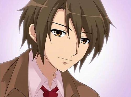 KoizumiItsuki 女性を言いなりにさせる科学的方法が発見される! その方法とはなんと「