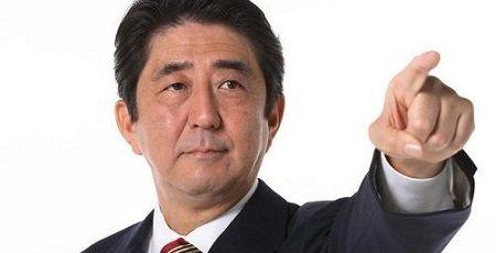 TOKIO 山口達也 逮捕 書類送検 女子高生 強制わいせつ 安倍政権 セクハラ ツイッターに関連した画像-01