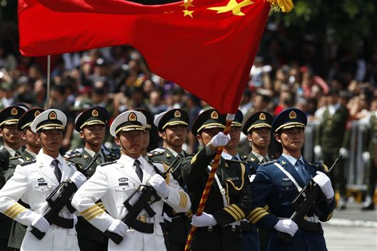 中国 米軍 シミュレーションに関連した画像-01
