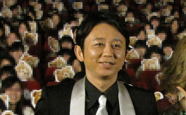 有吉弘行 ツイッター フォロワー 日本1位 前澤友作に関連した画像-01