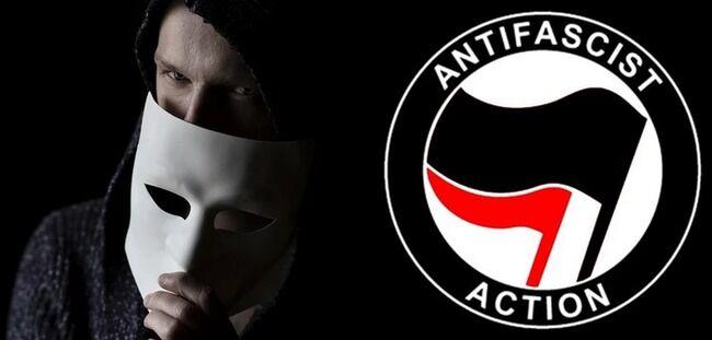 国連 Antifa アンティファ 擁護 炎上 ツイ消しに関連した画像-01