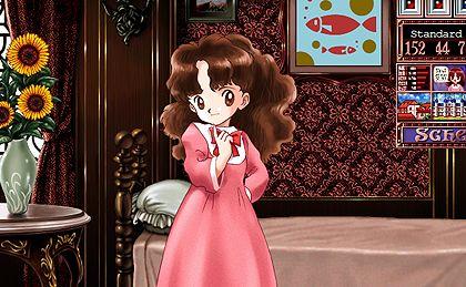 プリメ プリンセスメーカー2 リメイク版 Steam 配信 シリーズ全作品 ガイナックスに関連した画像-01