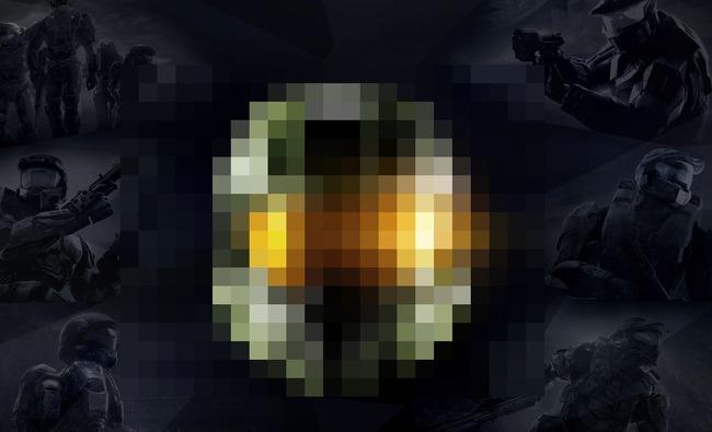 HALO Infinite バトロワ Xboxに関連した画像-01