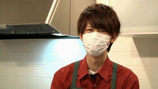キヨ動画タイトルに関連した画像-01