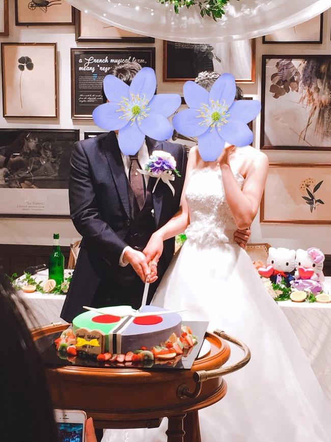 結婚式 仮面ライダーW 趣味に関連した画像-16
