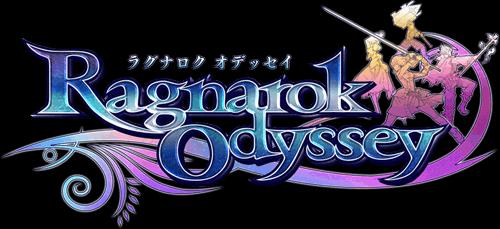 ragnarok_odyssey_logo