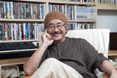 植松伸夫 来年 復帰に関連した画像-01