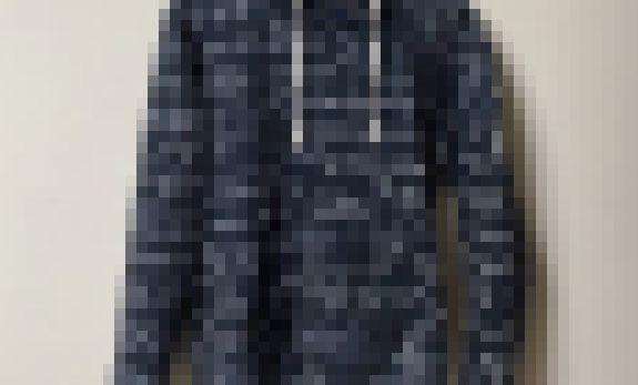 センター試験 服 カンニング 数式 脱がされるに関連した画像-01