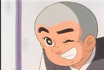 中国さん「日本の僧侶はなぜ肉を食い、酒を飲み、妻を娶ることができるの?私たちは全ての煩悩を断ち切ってるのに…」