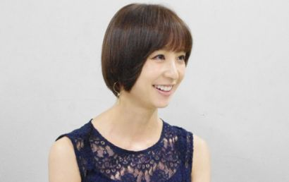 篠田麻里子 結婚 一般男性 AKBに関連した画像-01
