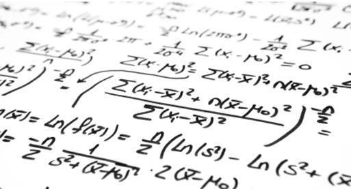 数学オリンピックに関連した画像-01