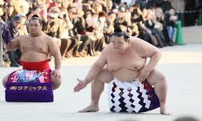 相撲 稀勢の里 引退に関連した画像-01
