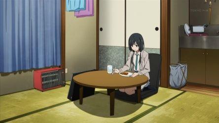 捏造 NHK 貧困 JK 女子高生 アニメグッズ 散財 発覚 批判 に関連した画像-01
