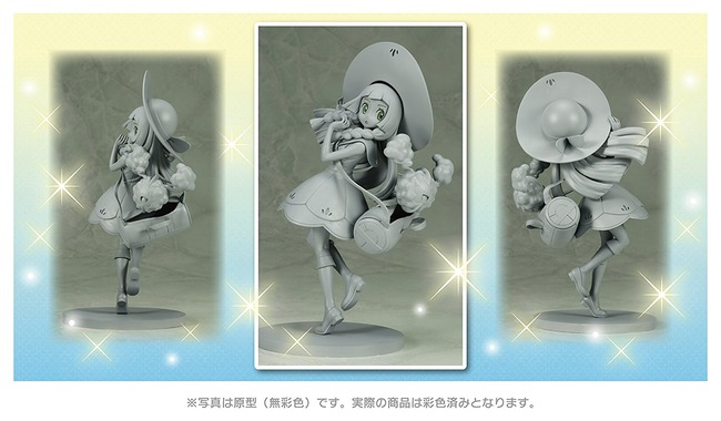 ブラック・ラグーン 広江礼威 BLACKLAGOON 10巻 サンデーうぇぶりに関連した画像-09