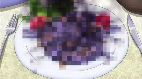 アニメ飯に関連した画像-01