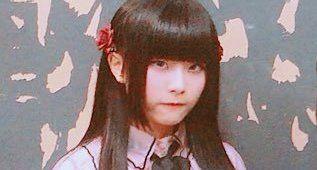 新人女性声優 キモオタ 童貞 妄想 忖度に関連した画像-01