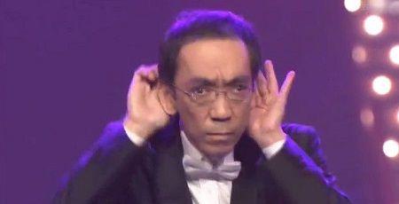 新垣隆 ガキ使 笑ってはいけないに関連した画像-01