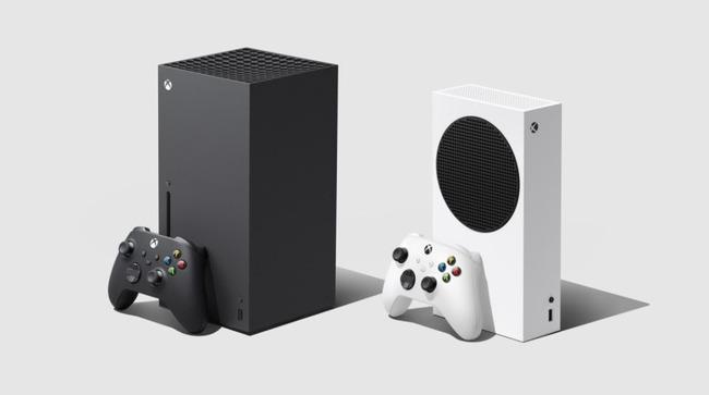 XboxSX 国内 発売日 11月10日に関連した画像-01