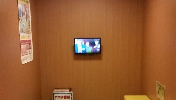 キッズコーナー アニメ カイジに関連した画像-01