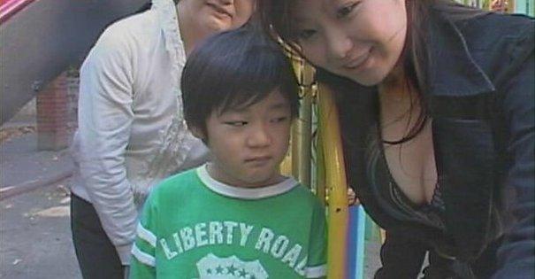 子供 エッチなサイト 日本に関連した画像-01