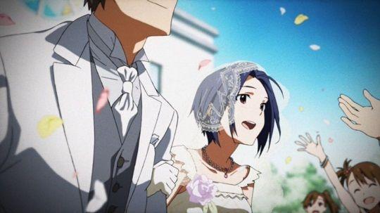 結婚式ビデオに関連した画像-01