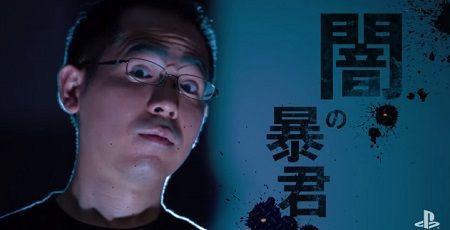 ギルティギア ウメハラ 小川 大会 プロゲーマーに関連した画像-01