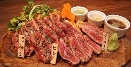 ウマ娘 馬肉ステーキ 食べる スマホ 画面 怖いに関連した画像-01