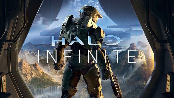 Halo Infinite PV詐欺に関連した画像-01