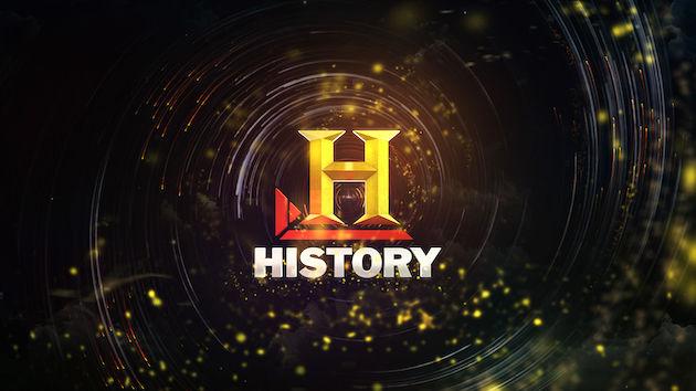 幽遊白書 世界最大 歴史番組 歴史 世界史 アニメ化 24周年 ヒストリーチャンネルに関連した画像-03
