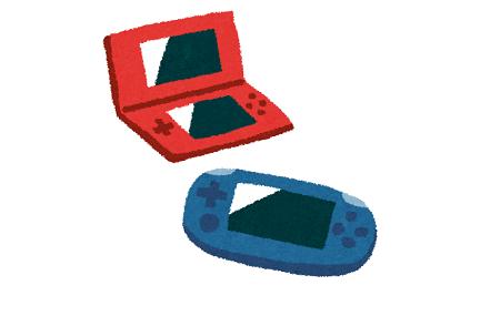 任天堂 ニンテンドースイッチ ゲーム機に関連した画像-01