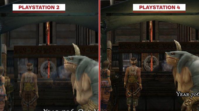 PS4 PS2 ファイナルファンタジー12 FF12 ゾディアックエイジに関連した画像-15