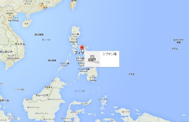 武蔵 戦艦 艦これに関連した画像-03