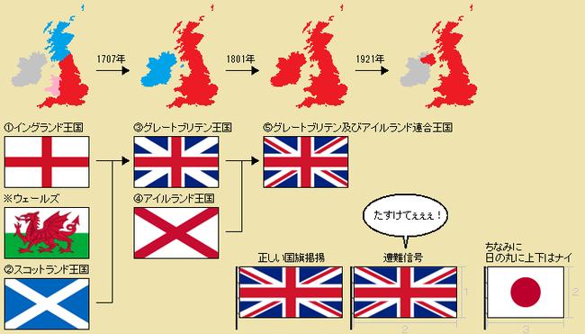 イギリス 分裂 独立に関連した画像-04