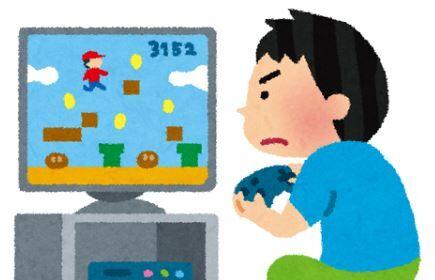子供 アニメ ゲーム 制限 オタク 親 教育に関連した画像-01