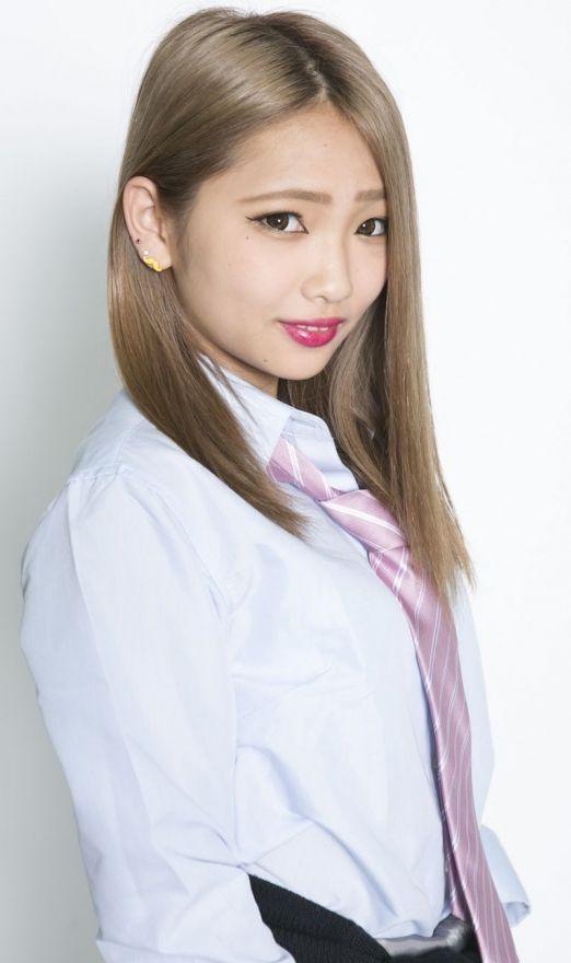 ミスコン 日本一かわいい女子高生に関連した画像-06