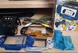 PSP2TV2