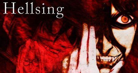 Hellsing-26-Z9R7CWZF61-1280x1024