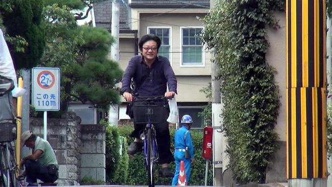 細田守 NHKに関連した画像-03