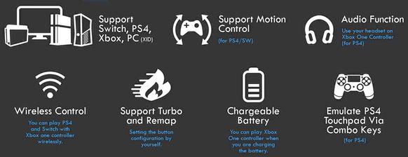 XboxOneアダプターに関連した画像-04