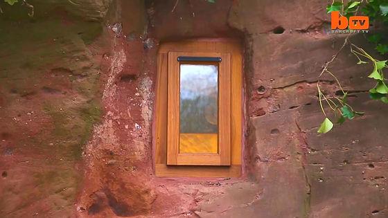 洞窟 wifi 電気 水道に関連した画像-05
